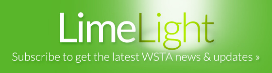 Subscribe to LimeLight