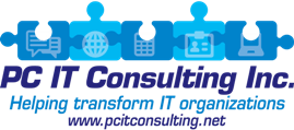PC-IT-Consulting-Small