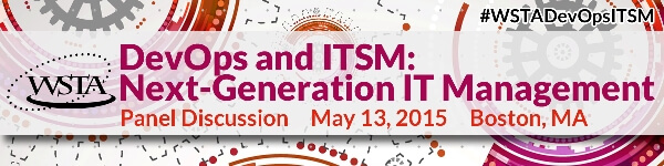 May-13-DevOps-ITSM