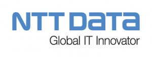 NTTD_Logo-with_tagline