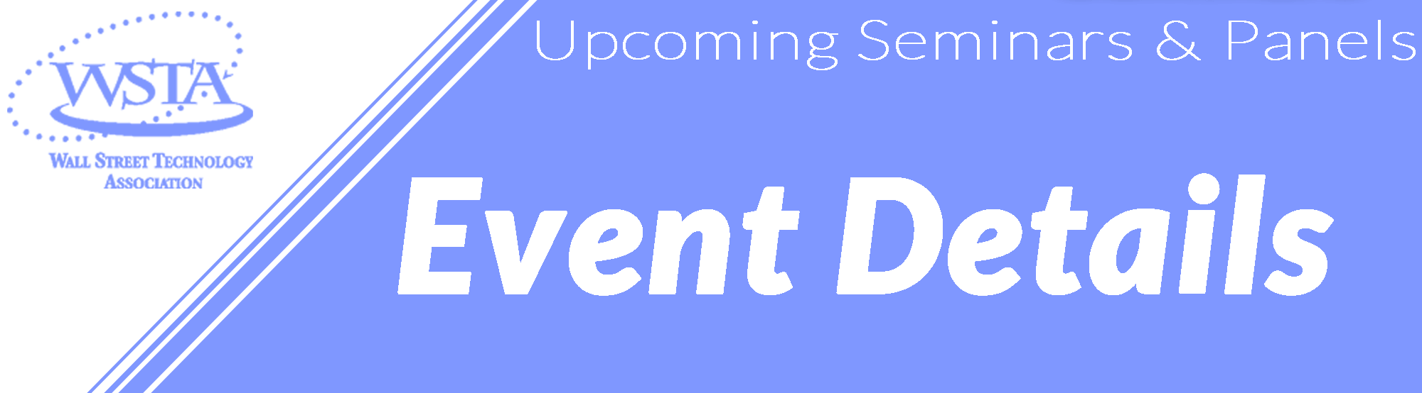 Event Details_Lt_blue_White
