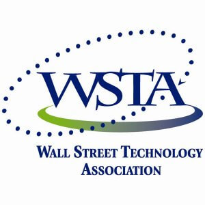 Wall Street Technology Association