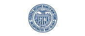 Federal_Reserve_Bank_of_NY