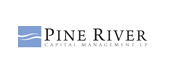 Pine_River_Capital_Management